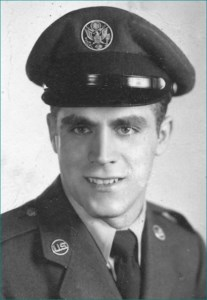 Frank S.  Falzone