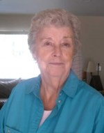 Loretta Friedrich