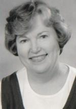 Elizabeth Witt
