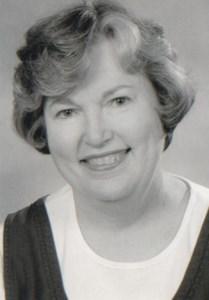 "Elizabeth N. ""Beth""  Witt"