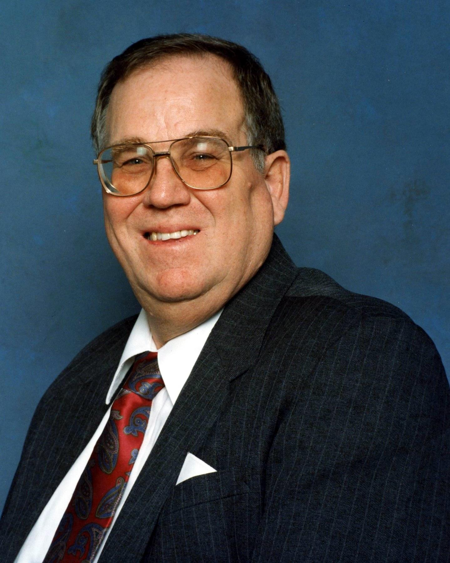 Herbert Ernest  Lauteren