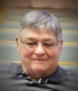 Dave Farrell  Aguillard