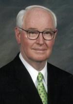 Wayne Kay