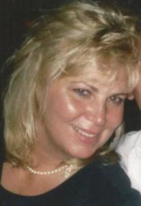Lucille  Bowen-McConville
