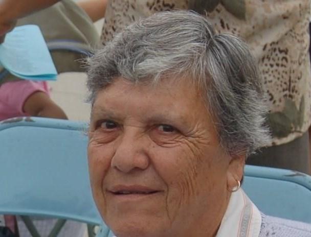 Maria Dolores  Banuelos