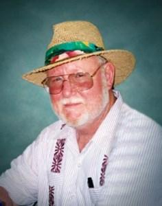 Larry J.  Hessler