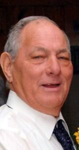 Arthur Benoit  Tregre Jr.