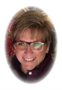 Claudia Sue  Shepherd