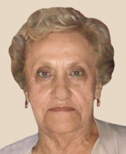Lorraine A.  Bianco