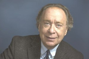 Dr. David S.  Ariel
