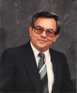 Jaime Caballero-Alvarez