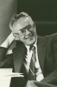 Robert Edward  Cash