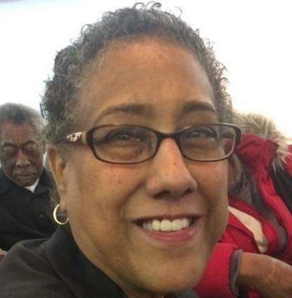 Loretta Carolyn  Bell-Oregon