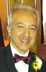 Richard Ganatchian