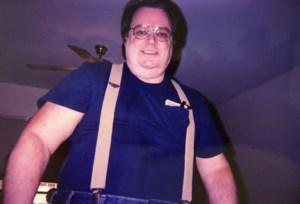 Stanley J  Dembrowski Jr.