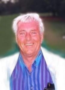 Derek George  Cleverley