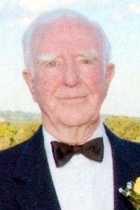 Thomas Cornelius  Stinnett
