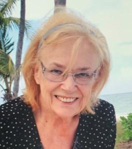 Wilhelmina M.  Zwerver