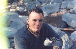 Morris  David