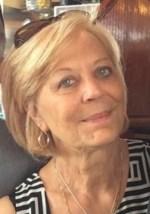 Linda Weiler