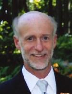 Ronald Sweers