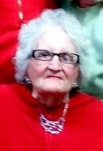 Nancy J  Eschenbrenner