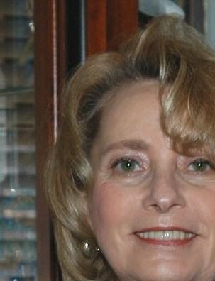 Linda Kay  Clarke