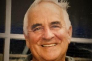 James P.  Carr