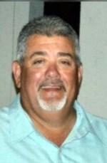 Carlos Remedios