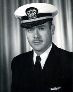 Charles Gerard  Eichhorn