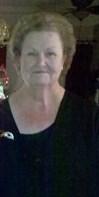 Patricia Krantz