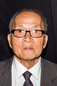 Joseph Hoa  Nguyen