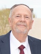 Edward Kolesar