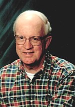 Robert Eskridge,