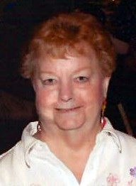 Doris Ann  Painter