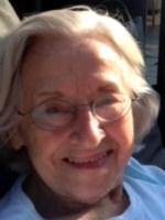 Blanche Ozarchuk