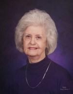 Charlene George