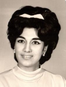 Aleida  Piñon