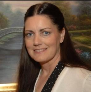 Barbara Linn  Mercer