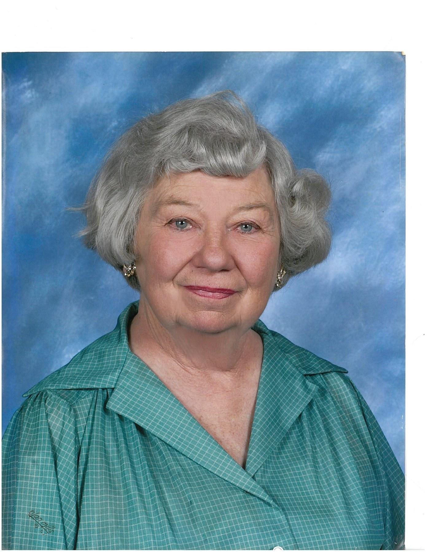 Patricia Jean  Lynch