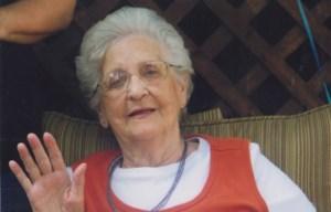 Estelle C.  Langstrom