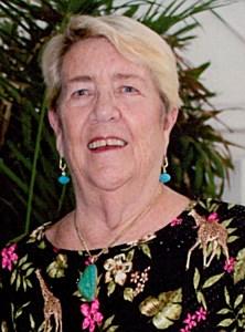Sandra Dayton  Manning