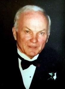 Joseph Theodore  Wignot III