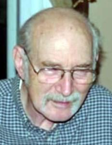 Frederick C.  O'Dowd