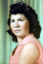 Maria Cuello