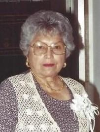Maria G.  Carbajal
