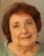 Helen Sindone