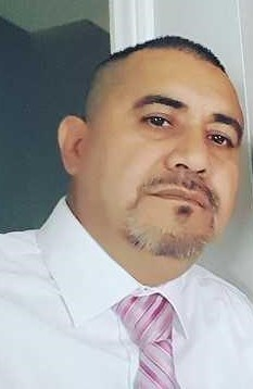 Refugio  Gonzalez