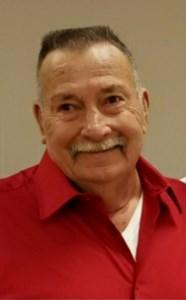 Edward Lee  Mical Sr.
