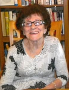 Clara  Bortolini